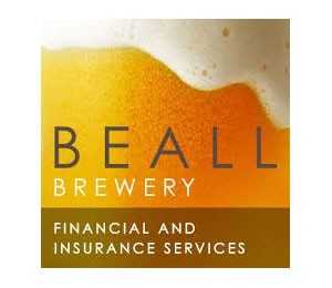 Beall Brewery Insurance