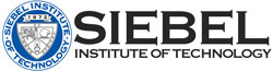 Siebel Institute
