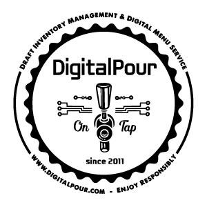Digital Pour