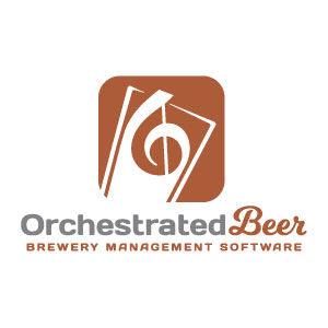 Orchestrated Beer