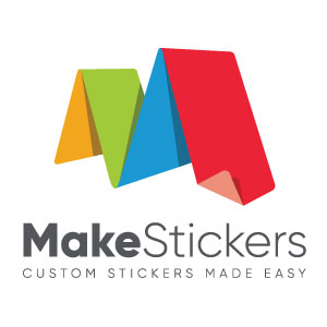 Make Stickers