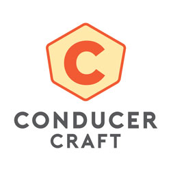 Conducer craft