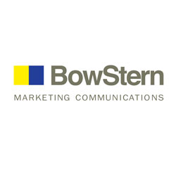 Bowstern