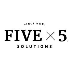 Fivex5