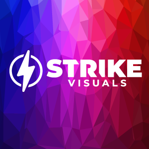 Strike Visuals