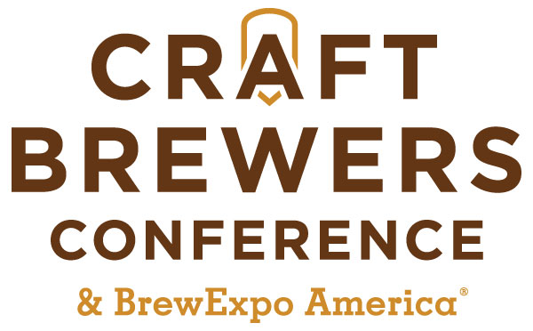 Preview Craft Brewers Conference 2019 Craft Brewers Conference