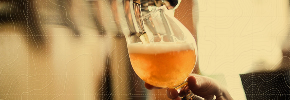 Micro Matic Draught Dispense Course - Craft Brewers Conference