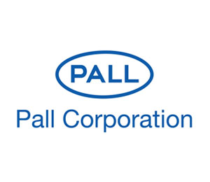 Pall Food and Beverage