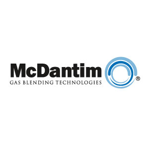 McDantim