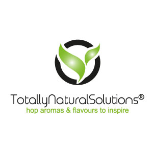 Totally Natural Solutions
