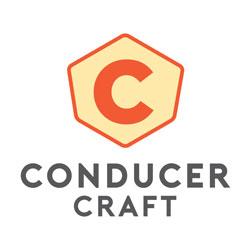 Conducer craft