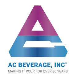 AC Beverage