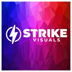 Strike Now