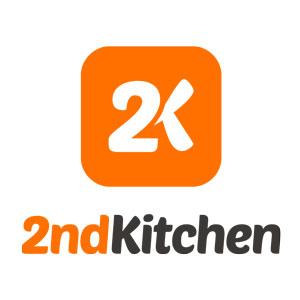 2K 2ndKitchen