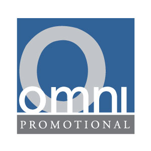 Omni Promotional