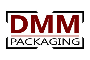 DMM Packaging