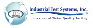 ITS - Industrial Test Systems