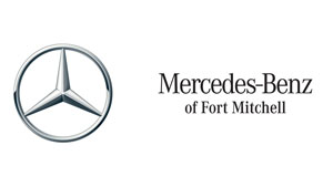 Mercedes-Benz of Fort Mitchell