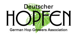 German Hop Growrs