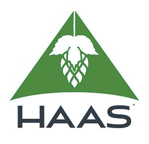 Haas - BarthHaas