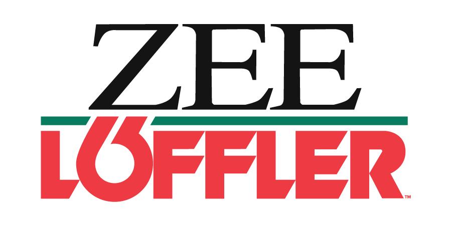 Zee Loeffler