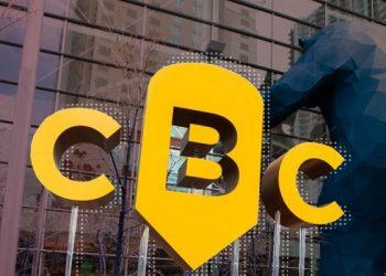 COVID-19 & CBC 21 Update