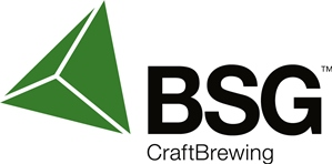 BSG CraftBrewing