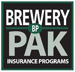 BreweryPak