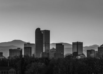 Host City: Denver, Colorado