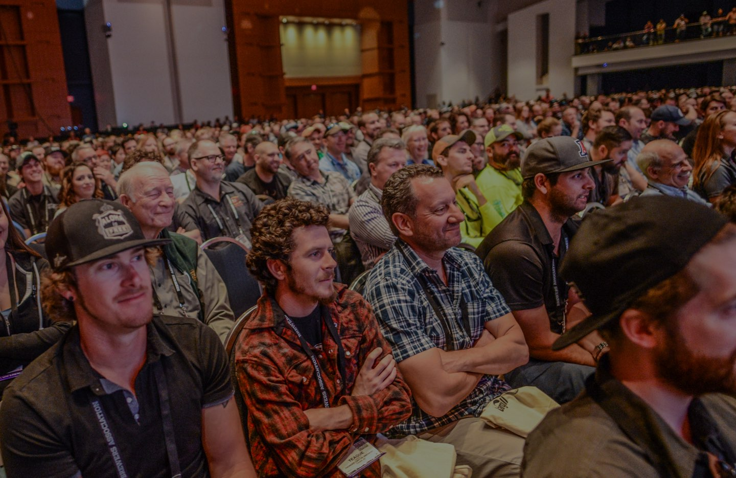 Hotels In Denver >> Craft Brewers Conference - Denver, CO 2019 - Craft Brewers Conference
